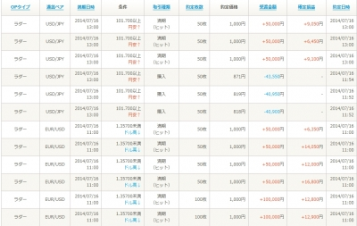 Baidu IME_2014-7-16_13-0-47