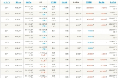 Baidu IME_2014-7-17_13-0-53