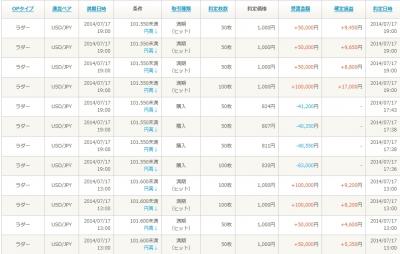 Baidu IME_2014-7-17_19-0-52