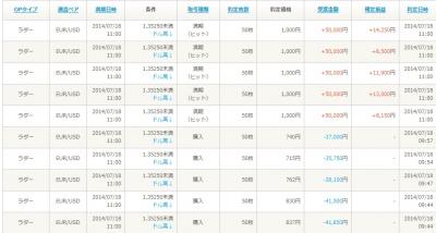 Baidu IME_2014-7-18_11-2-2
