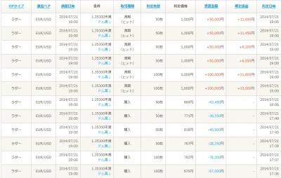 Baidu IME_2014-7-21_19-2-29
