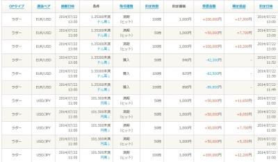 Baidu IME_2014-7-22_13-1-18