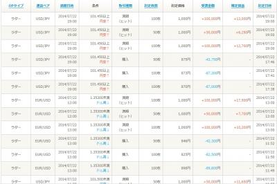 Baidu IME_2014-7-22_19-0-48