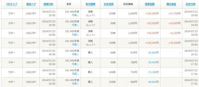 Baidu IME_2014-7-23_19-1-11