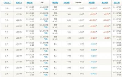 Baidu IME_2014-7-25_11-0-36