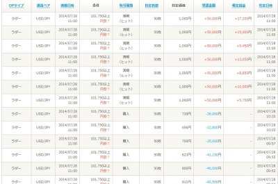 Baidu IME_2014-7-28_11-2-0