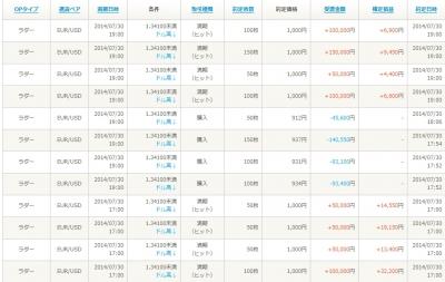 Baidu IME_2014-7-30_19-1-34