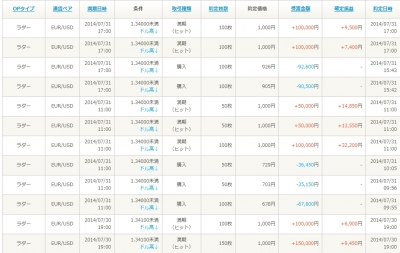 Baidu IME_2014-7-31_17-0-55