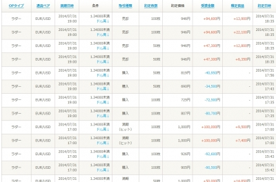 Baidu IME_2014-7-31_18-41-5