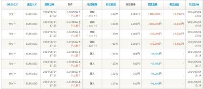 Baidu IME_2014-8-4_17-3-16