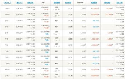 Baidu IME_2014-8-5_13-0-46