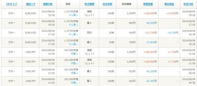 Baidu IME_2014-8-6_19-8-39