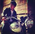 moblog_a8406e00.png