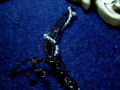 黒竜吐息5
