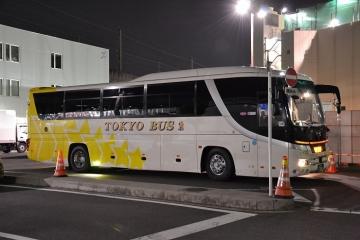 DSC_0097.jpg