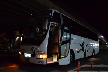 DSC_2198k.jpg