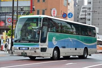 DSC_2881k.jpg