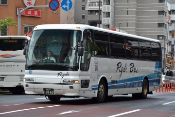 DSC_2888k.jpg