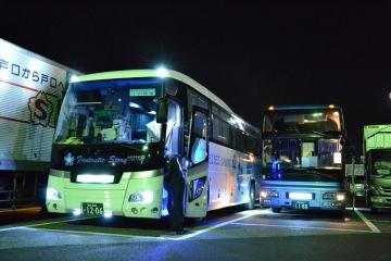 DSC_3198k.jpg
