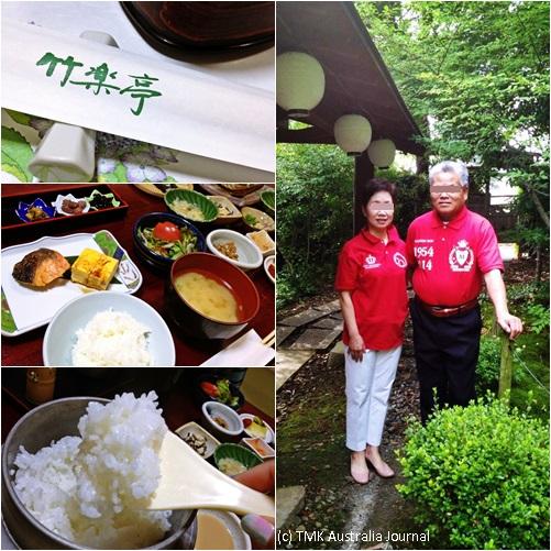 Breakfast_20140616194217584.jpg