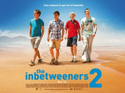 Inbetweeners_2_Movie_Poster.jpg