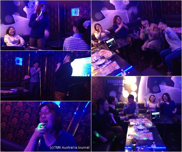 Karaoke1_20140425114053ae3.jpg