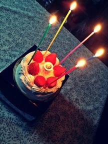 cake_20140227210831136.jpg