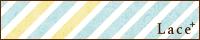 Lace+03