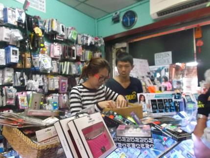 DSCF0564repair shop