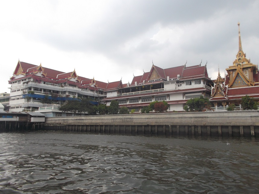 DSCF0939Nontaburi.jpg