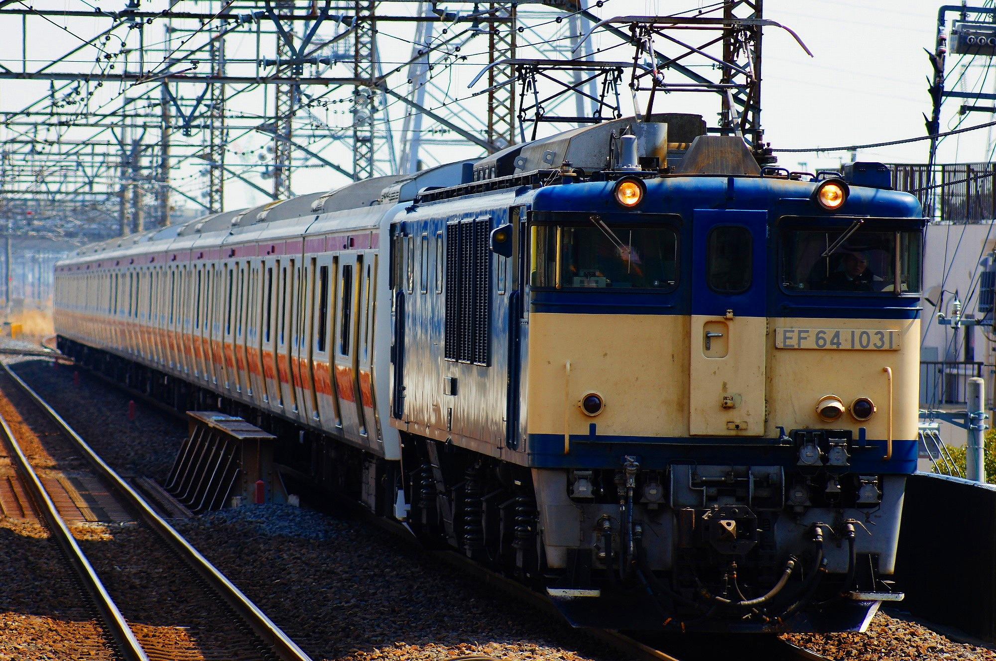 DSC09639 - コピー