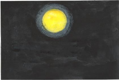 朧月夜0312
