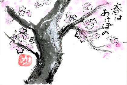 桜0319