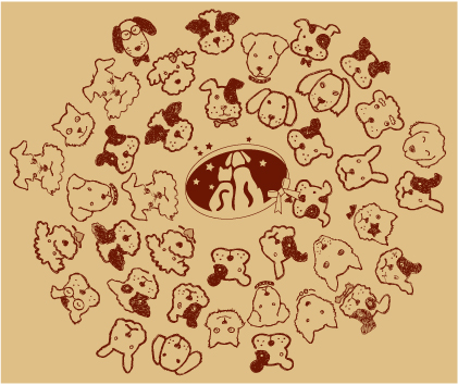 犬聞録0416