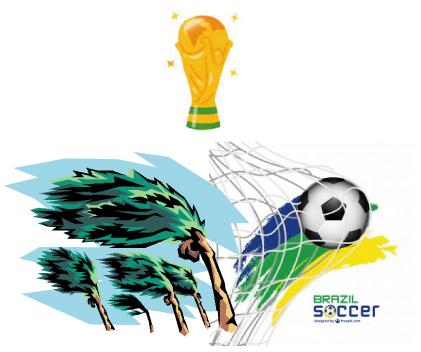 サッカー0717