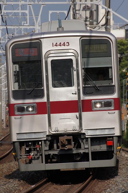 11443F