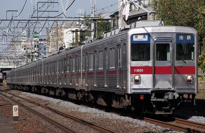 11801F