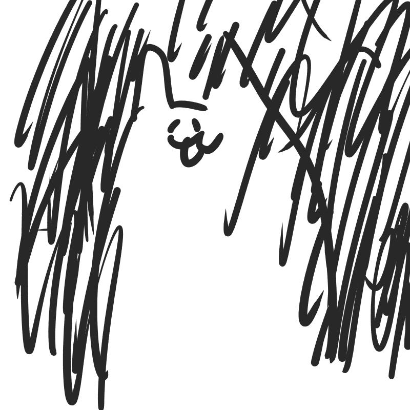 うわああ猫2
