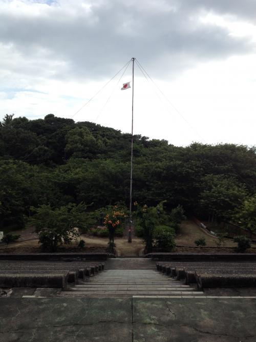 妙見山公園2