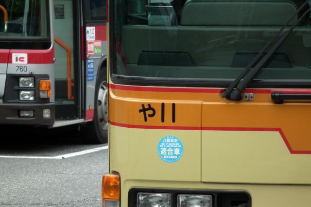 140823_DSCF0017.jpg