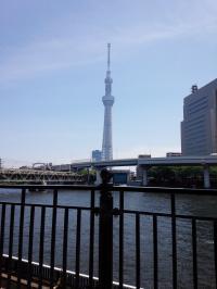 2014-05-03-11-33-32_photo_convert_20140511004054.jpg