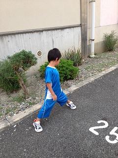 201407241.jpg