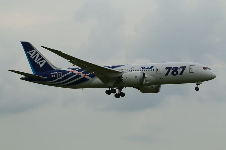 1408成田空港① (219)FC2