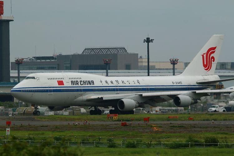 1408成田空港① (263)FC2