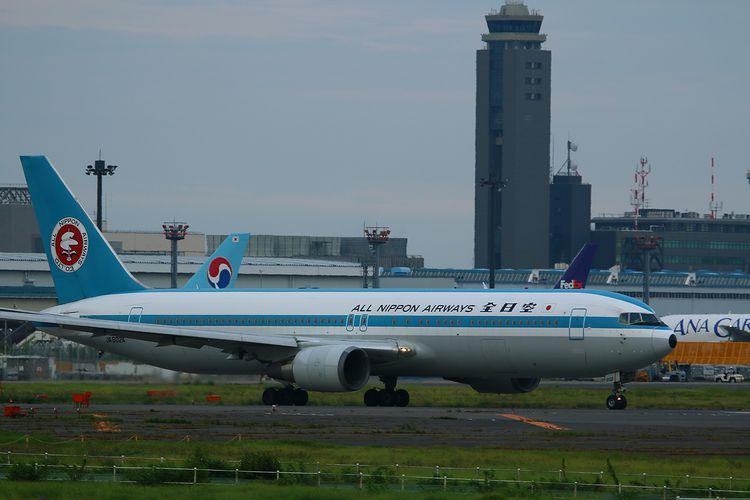 1408成田空港① (356)FC2