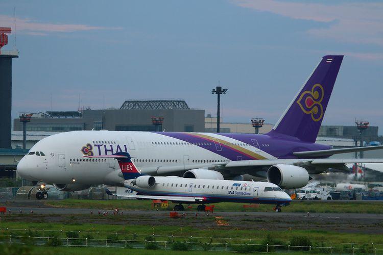 1408成田空港① (387)FC2