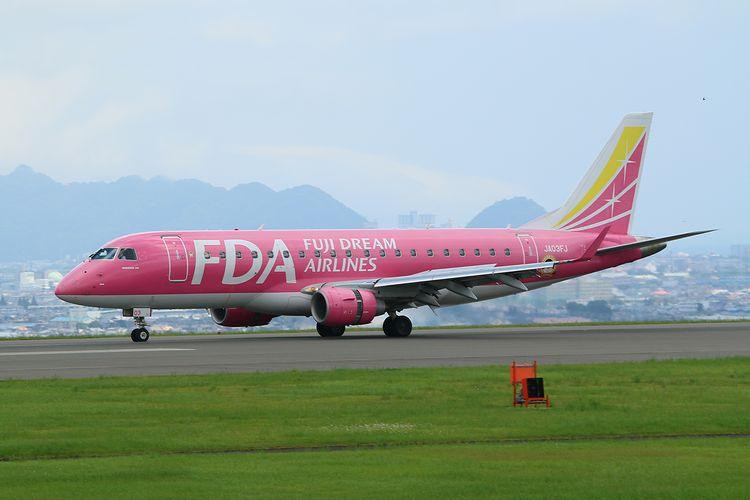 1408静岡空港 (10)FC2