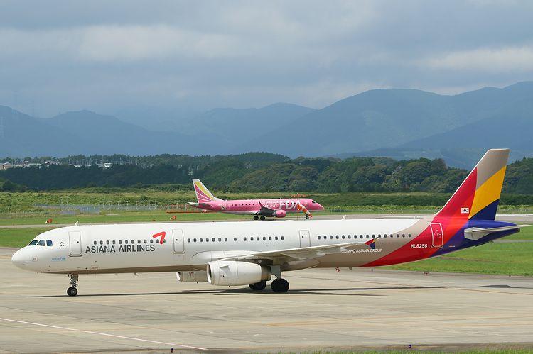 1408静岡空港 (66)FC2