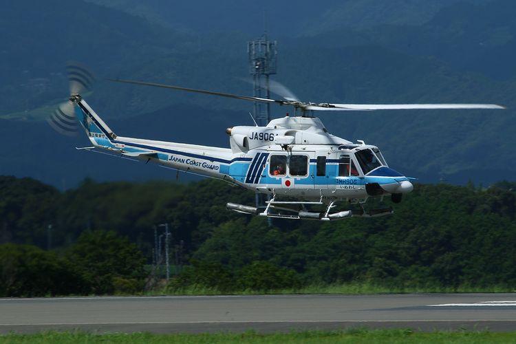 1408静岡空港 (345)FC2