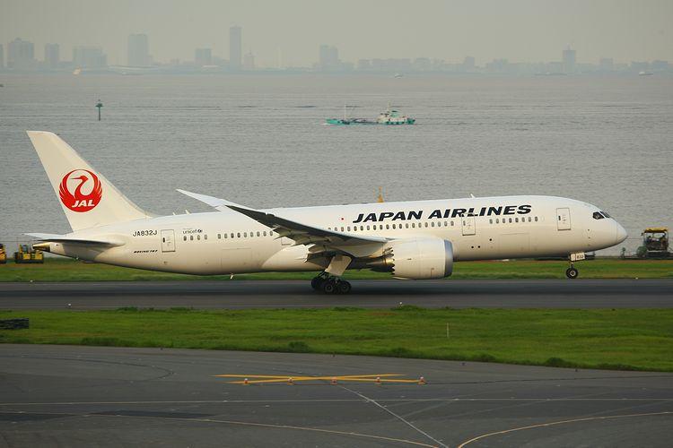 1409羽田空港① (248)FC2